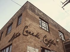 Spotlight: Stone Creek Coffee — The Dieline - Package Design Resource