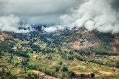 https://flic.kr/p/Bppaan | Cusco_Valle Sagrado | www.anamartinez-fotograf.com