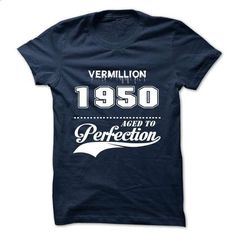 VERMILLION - my wife - #tshirt customizada #christmas sweater. CHECK PRICE => https://www.sunfrog.com/Valentines/-VERMILLION--my-wife.html?68278
