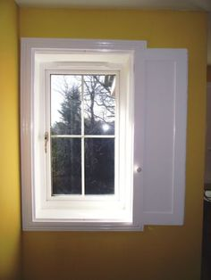 1000 Images About Window Shutters On Pinterest Shutters Window Shutters And Interior Shutters