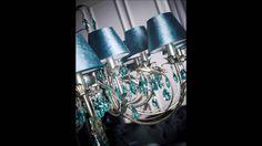 Chic - Charme Collection Made with Swarovski Crystals® www.eurolampart.it #eurolampart #interiordesign #lighting #luxurylighting #luxurylife #chandelier #luxurychandelier #homecollection #furniture #luxuryfurniture #luxurybabyroom #babychandelier #luxurybabylight #madeinitaly🇮🇹 #home #architect #architects #luxuryrealestate #dreamhouse #housedesign #homedecor #eurolampartoriginal #buyoriginal #picoftheday #instagood #instalike #bestoftheday #instapic @euro_lamp_art_srl
