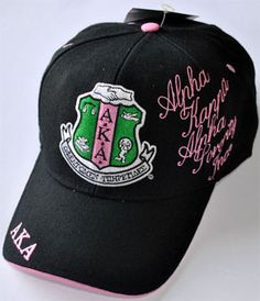 Your one stop shop for AKA apparel, everything from caps, sweaters, jackets, T-shirts and more. Aka Sorority Gifts, Alpha Kappa Alpha Sorority, Aka Apparel, Alpha Kappa Alpha Paraphernalia, Divine Nine, Pretty In Pink, Pretty Girls, Alpha Female, Satin Jackets