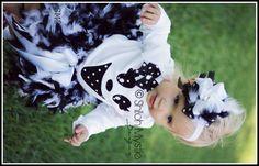 Ghost Costume by ShilohMystieDesigns on Etsy Little Girl Halloween Costumes, Little Girls, Trending Outfits, Unique Jewelry, Handmade Gifts, Vintage, Etsy, Kid Craft Gifts, Toddler Girls