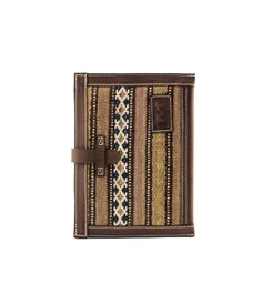 Lovely Fredd and Basha Persian Rug iPad Case from Lufli.com