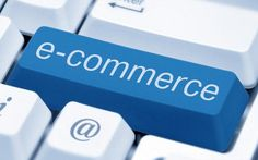Know here the advantages and how the price comparison software helps to start your first time business