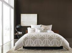 12 Meilleures Images Du Tableau Chambre Marron Bedroom Decor Cozy