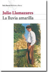 http://meencantaleer.es/la-lluvia-amarilla-julio-llamazares/