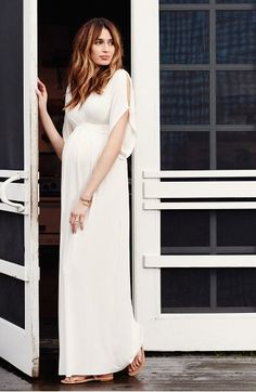 d158986dc7373 13 Best Maternity Shoot for Katherine Mood Board images | Maternity ...