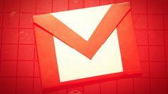 Sneller afmelden van nieuwsbrieven in Gmail