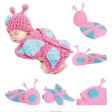 Resultado de imagem para manto de rainha newborn