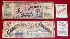 1890's packaging - Google Search