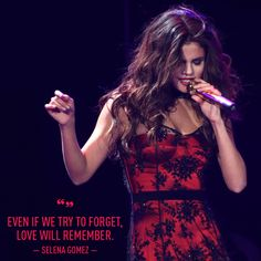 15 Inspiring Selena Gomez Quotes You Need in Your Life Selena Gomez Songs Lyrics, Selena Gomez Music, Facts About Selena Gomez, Sabrina Carpenter, Jonas Brothers, Demi Lovato, Miley Cyrus, Shawn Mendes, Love Will Remember