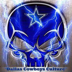 69 Best Cowboys images  9ddabd911