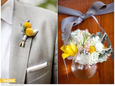 the pic on the right is what we could use once u pic ur flower options