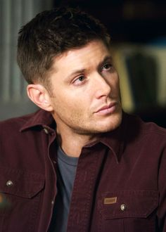 "Dean 9x09 ""Holy Terror"" #Supernatural"
