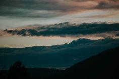 Random Stuff, Celestial, Mountains, Sunset, Feelings, Nature, Photography, Travel, Outdoor