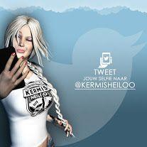 #kermis #heiloo