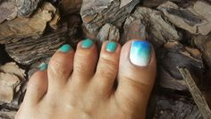 Clearwater gradient www.aroyalpampering.com