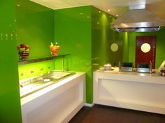 Commercial Glass Fit Out Gallery | Gx Glass - more than just glass » Gx Glass