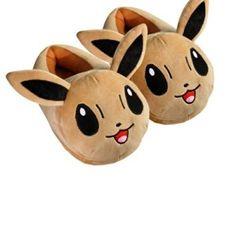 Pokemon Slippers: Amazon.com