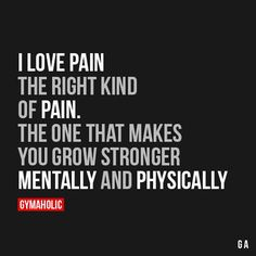 Read More About Gymaholic Motivation - Best Fitness Motivation Site Sport Motivation, Fitness Motivation Quotes, Daily Motivation, Motivation Inspiration, Fitness Inspiration, Thursday Motivation, Health Motivation, Style Inspiration, Fun Workouts