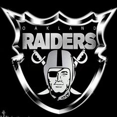 Commitment o Excellence Raiders Tattoos, Raiders Shirt, Raiders Baby, Okland Raiders, Raiders Pics, Raiders Vegas, Raiders Stuff, Nfl Quotes, Raiders Wallpaper