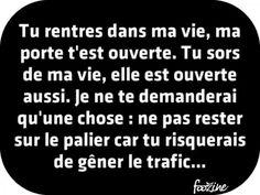 Les Panneaux Facebook  - Page 3 4a25a3c611e61ce30378856c89fa7623--french-quotes-julie