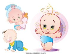 BEB  GESTANTE  Baby  Pinterest  Babies Clip art and Clipart baby