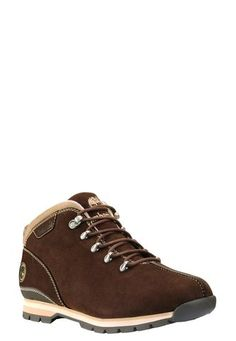 Earthkeepers Inspired Classics Euro Rock Hiker