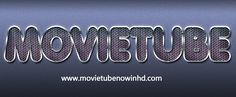 Check this link right here www.movietubenowinhd.com for more information on movietubenow. Spend some time familiarizing yourself with movietubenow web sites supply the motion pictures you most want to see. This added time spent at the start will conserve you time in completion when you are aiming to excite your date with a homemade dish and also interesting films online free of cost. Follow us: http://www.purevolume.com/movietubenow