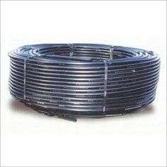 HDPE Pipe supplier in Pakistan