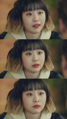 Korean Star, Korean Girl, Girls World, Korean Actresses, Korean Drama, Girl Crushes, Dramas, Kimono, Heaven