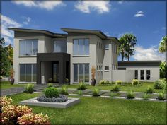 Merit Home Designs. Visit www.localbuilders.com.au/builders_nsw.htm to find your ideal home design in New South Wales