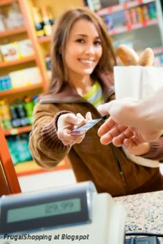 Grocery stores and supermarkets need good credit card processing, too. Learn more about merchant services for markets, convenience & liquor stores. Saving Tips, Saving Money, Money Savers, School Fundraisers, Free Gift Cards, Credit Score, Credit Cards, Money Management, That Way