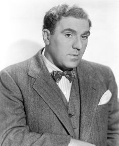 william bendix - Google Search