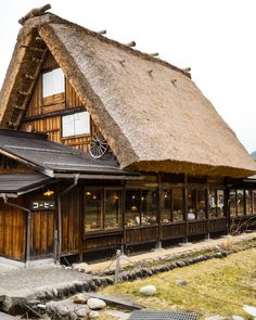 Kanazawa Japan, Shirakawa Go, When They Cry, Most Beautiful Gardens, Photo Diary, Next Door, Weekend Trips, World Heritage Sites, Kyoto