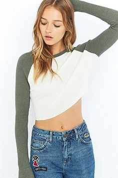 Women's Clothing - Urban Outfitters | Shop Online - Urban Outfitters