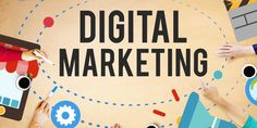 Với nhiều năm kinh nghiệm trong lĩnh vực Digital Marketing, Học viện MOA xin giới thiệu đến các bạn khóa học Digital Marketing  sẽ giúp những cá nhân hoặc doanh nghiệp có thêm những kiến thức nền tảng và nâng cao về Digital Marketing giúp nâng cao hiệu quả hoạt động Internet Marketing.