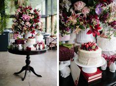 destination wedding // lay e bernardo | Johansson Correia