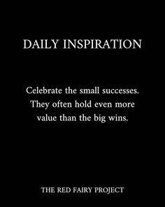 Daily Inspiration, Mindfulness, Consciousness