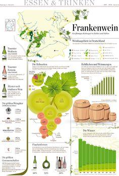 FrankenweinWineinFranconiaregioninGermany_4e332bd8ef2af