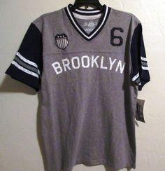NWT American Rag Brooklyn shirt  #AmericanRag #RegularCottonShirt