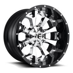 8 best denali hd images autos denali hd gmc denali truck  assault d246 car wheels custom wheels and tires off road wheels mustang