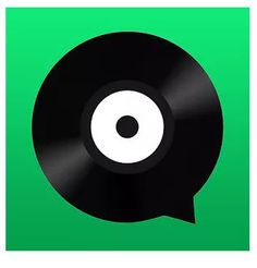 Joox Music is an app used for streaming music and watching videos on Android and IOS devices. With Joox Music app you can listen to thousands of songs Best Music App, Latest Music, New Music, Free Music Streaming App, Watch Music Video, Pc Online, Listen To Song, Audio, Local Music