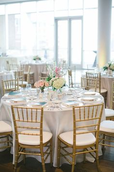 emily and sean charlotte nc the schultzes photography mint museum uptown charlotte ncwedding plannersevent