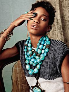 Willow-Smith-for-CR-Fashion-Book-