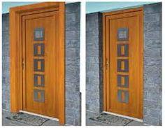 """Résultat de recherche d'images pour """"portes d'entrée"""""""