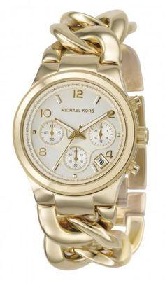 Michael Kors Handbags Shop the latest #Michael #Kors #Handbags on the world's largest fashion site.