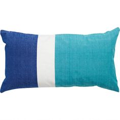Add interest to your sofa, bed or favourite chair with accent pillows from Urban Barn. Shop patterned, printed & colourful throw pillows online or in-store. Colorful Throw Pillows, Toss Pillows, Accent Pillows, Decorative Pillows, My Design, House Design, Urban Barn, Soft Furnishings, Kids Room