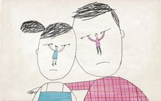 """The Wedding Toast I'll Never Give - A great article on marriage...""""Life is suffering — and yet."""""""